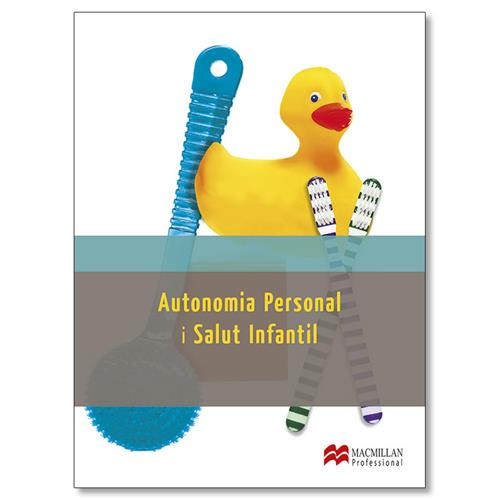 Gateway 2nd Edition B1 Workbook