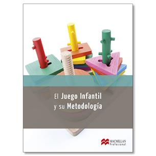 Gateway 2nd Edition B2+ Workbook