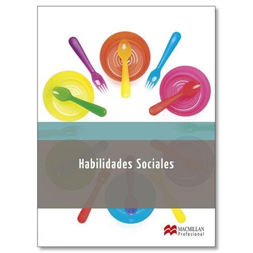 """Gateway 2nd Edition A1+ Student""""s Book Pack"""
