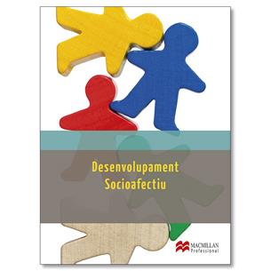"Gateway 2nd Edition A2 Student""s Book Pack"