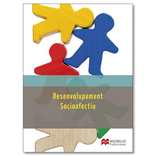 """Gateway 2nd Edition A2 Student""""s Book Pack"""