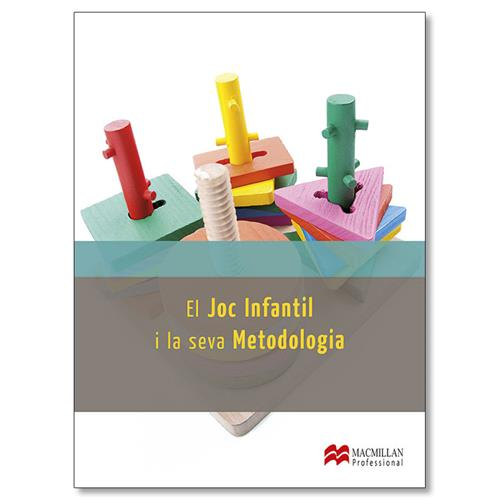 "Gateway 2nd Edition B1 Student""s Book Pack"