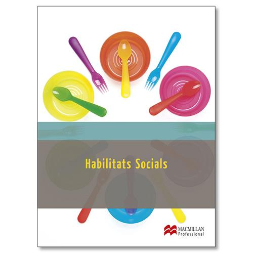 "Gateway 2nd Edition B1+ Student""s Book Pack"