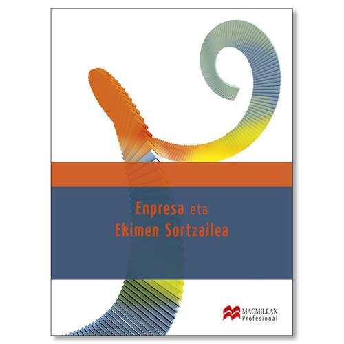 """Gateway 2nd Edition B2 Student""""s Book Pack"""