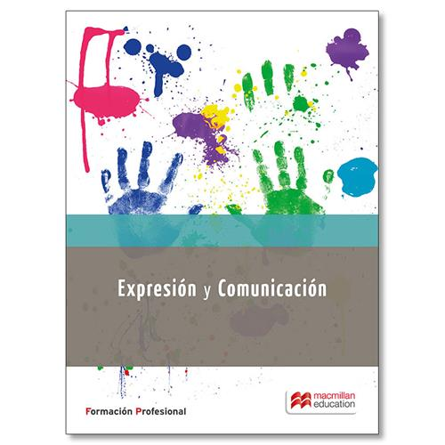 "Gateway 2nd Edition B2+ Student""s Book Pack"