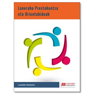 All Clear 2 Student´s Book