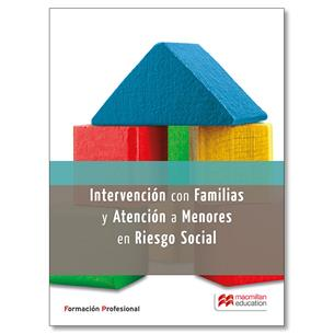 Straight to First Student´s Book Pack with answer key