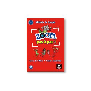 Straight to First Student´s Book Pack without answer key