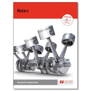 Ready For First Student´s Book without answer key + eBook (3rd Edition)
