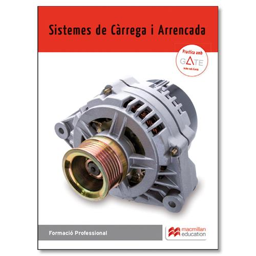 Ready For Advanced Student´s Book with answer key + eBook (3rd Edition)