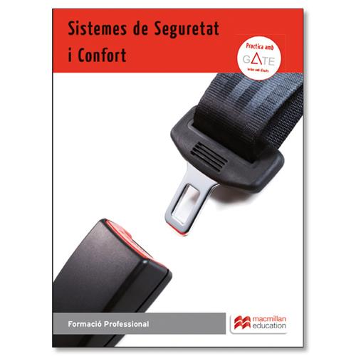 Ready For Advanced Student´s Book without answer key + eBook (3rd Edition)
