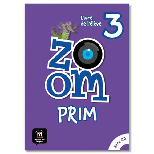 Hot Spot 5 Activity Book