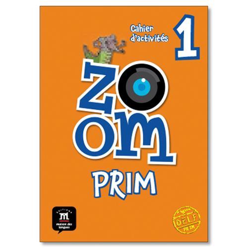Hot Spot 3 Activity Book