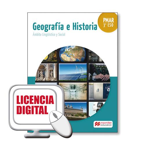 Motive A1 Arbeitsbuch + CD-Audio (L ejerc )