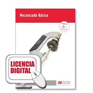 Motive A2 Arbeitsbuch + CD-Audio