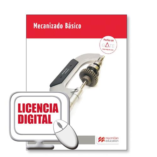 Motive A2 Arbeitsbuch + CD-Audio