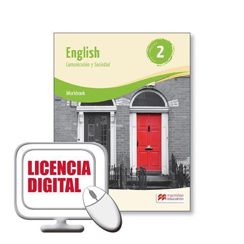 Menschen A1.1 Kursbuch + DVD-ROM + Guía/Glossar XXL