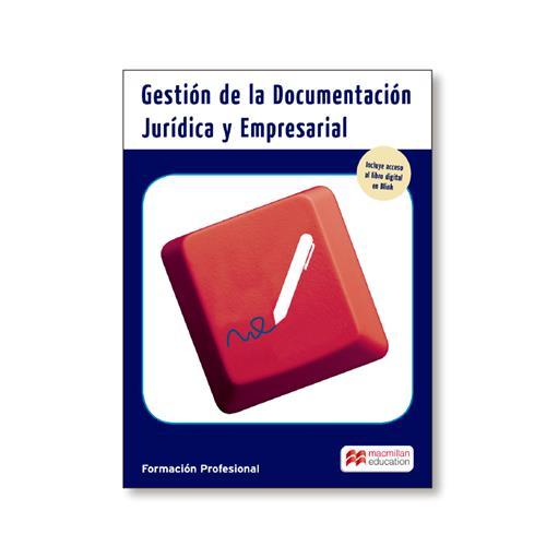 Schritte International Neu 1 Kurs-/Arbeitsbuch + CD-Audio