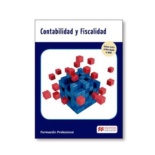 Schritte International Neu 2 Kurs-/Arbeitsbuch + CD-Audio