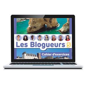 Beste Freunde B1.1 Kursbuch