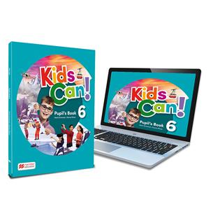 "Selections New Edition. Nivel 3 Student""s Book"