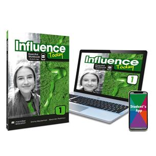 "Selections New Edition. Nivel 5 Student""s Book"