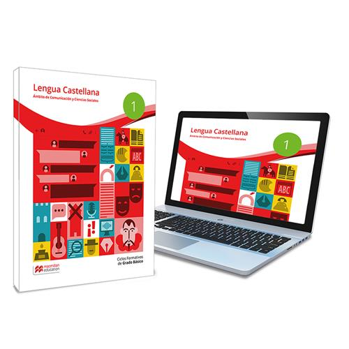 Mains or Batteries
