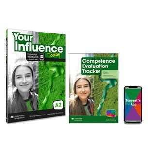 HEROES 1 Pupil´s Book Pack