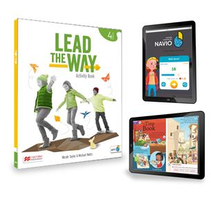 HEROES 6 Pupil´s Book Pack