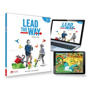 HIGH FIVE! 3 Pupil´s Book Pack