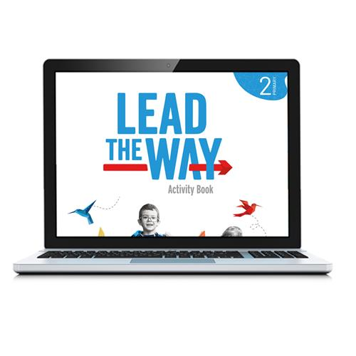 PULSE 1 Student´s Book Pack