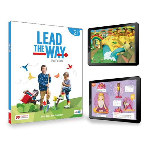 PULSE 3 Student´s Book Pack