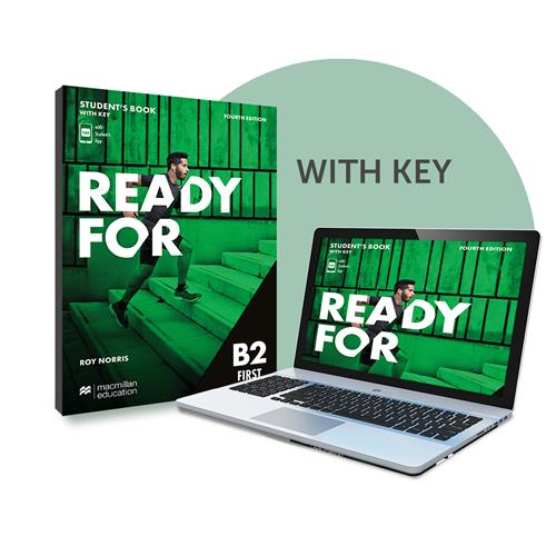 PULSE 4 Student´s Book Pack