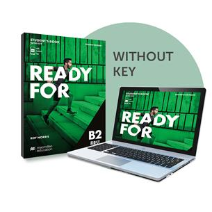 GATEWAY 2nd Ed C1 Student´s Book Pack