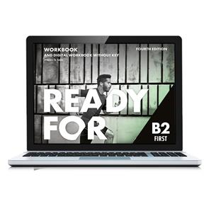 STRAIGHT TO ADVANCED Workbook Pack with answer key