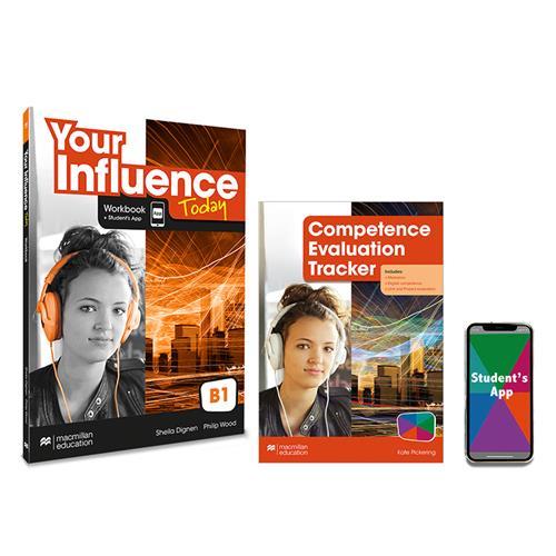 Circuits Elèctrics Auxiliars del Vehicle 2017