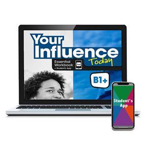 Matemáticas Ámbito Científico y Matemático PMAR 2º ESO