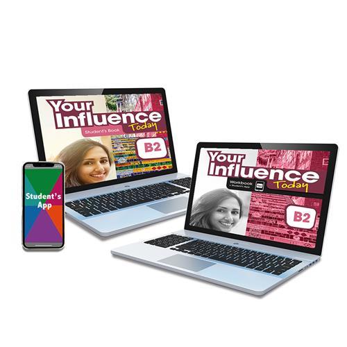 Física y Química Ámbito Científico y Matemático PMAR 3º ESO