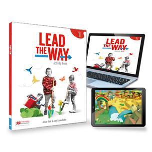 Lengua Ámbito Lingüístico y Social PMAR 3º ESO