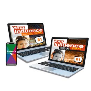 GATEWAY 2nd Ed C1 Premium Student´s Book Pack