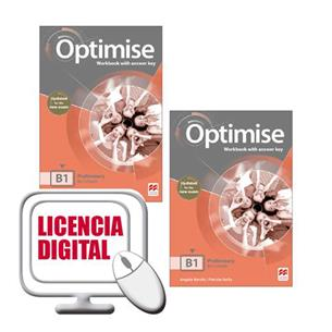QUEST 2 Pupils Pack (no skills trainer)