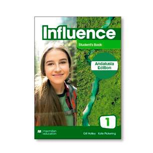 QUEST 3 Activity Pack (no skills trainer)