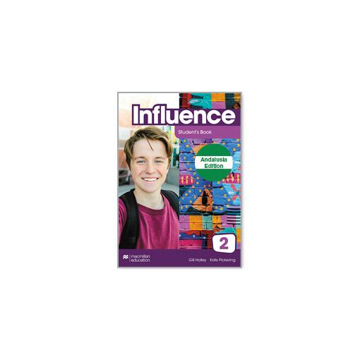 QUEST 4 Activity Pack (no skills trainer)
