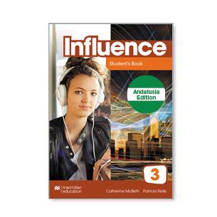 QUEST 5 Activity Pack (no skills trainer)