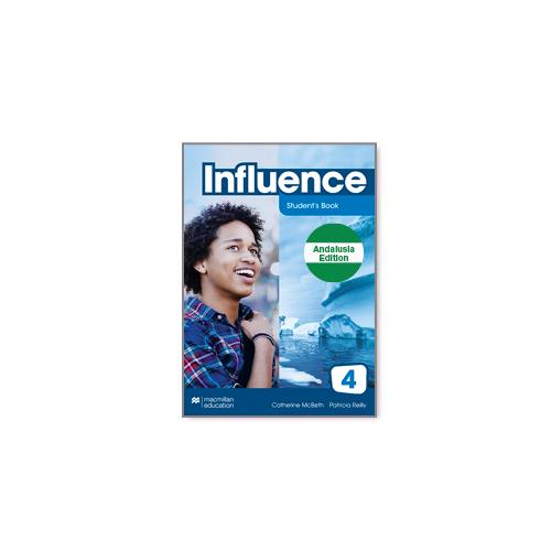 QUEST 6 Activity Pack (no skills trainer)