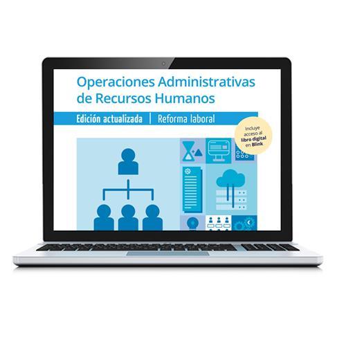 TIGER 3 Activity B Pack (no skills trainer)