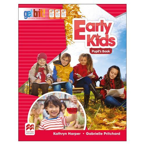 Tiger 3 Activity Book A
