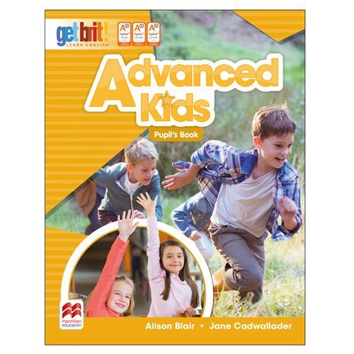 Tiger 3 Activity Book B