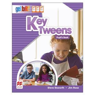 TIGER BASICS 1 Ab