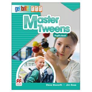 TIGER BASICS 3 Ab